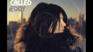 A Girl Called Eddy -  01 - Tears All Over Town