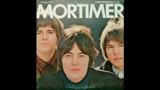 Mortimer - Waiting For Someone