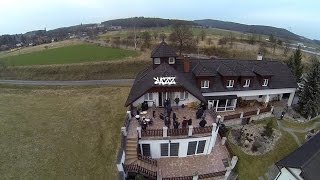 Video Razz Kérka (Official videoclip)