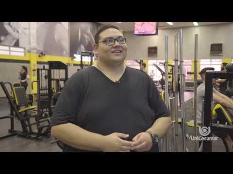 Mbt perdita di peso