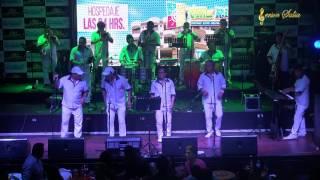 Como Tu - Internacional Sabor & Karamba Latin Disco 2016
