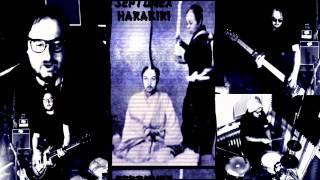 Video Harakiri