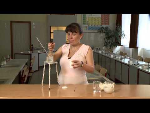 Csontritkulás, mint kenőcsök kezelése