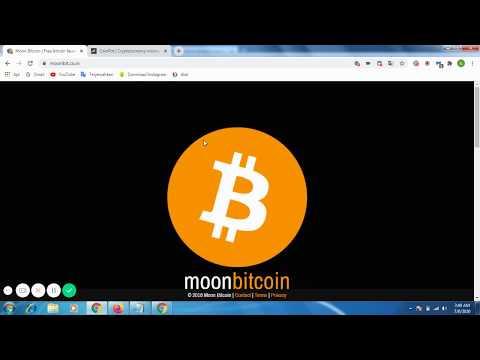 Pelninga bitcoin skolinimas