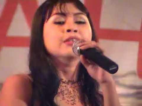 Download Patah Hati Mimin Aminah