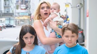 Insane Kids | Lele Pons & Hannah Stocking