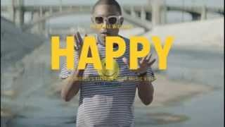 Mp3 Happy Mp3 Download Free
