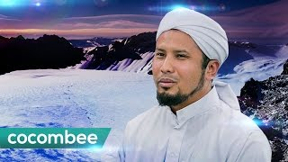 Bolehkah Belajar Agama Tanpa Ulama?.. ᴴᴰ    Ustaz Iqbal Zain Al-Jauhari