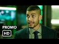 """Prefeitura de Star City é atacada em promo do episódio 5×13 de """"Arrow""""!"""