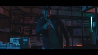 Lbenj - Holiday (Exclusive Music Video)