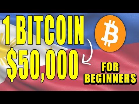 Kaip sukurti savo bitcoin kasybos įrenginį
