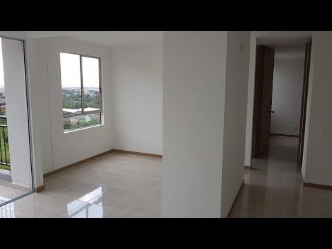 Apartamentos, Alquiler, Prados del Norte - $1.200.000