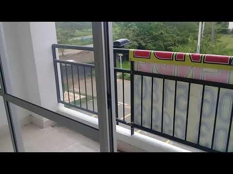 Apartamentos, Venta, Ciudad Bochalema - $210.000.000