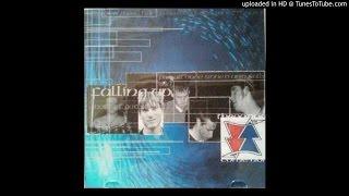 Falling Up - Shatter (Unreleased DEMO) (2001)