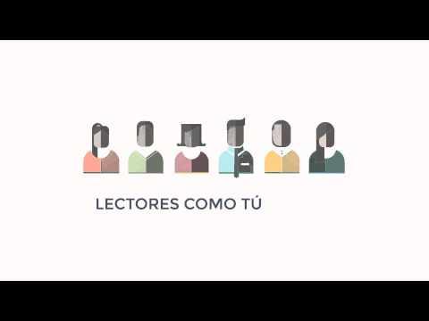 Videos from Ricardo Martín