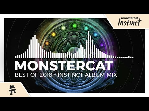 Download Monstercat Uncaged Vol 5 Various Artists mp3 song