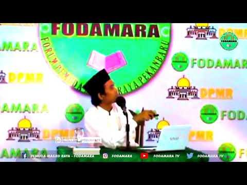 Apakah Qurban harus setiap Tahun Ustadz Abdul Somad Lc.MA
