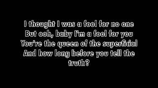 Supermassive Black Hole w lyrics   Muse from twilight baseball scene   YouTube
