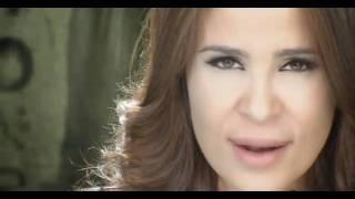 تحميل اغاني Carol Samaha Elmasr Abo Dam 7ame كارول سماحة المصري ابو دم حامي Dvd4arab MP3