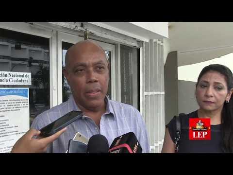 Pilotos piden auditar contratos de la ACP