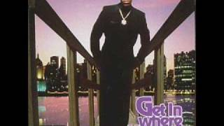 Too $hort - 09 Get in Where You Fit In