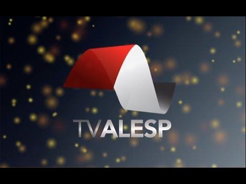 Mensagem de Ano Novo: Deputado Estadual Doutor Ulysses - PV