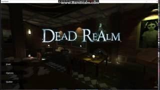 how to download deadrealm كيفية تحميل