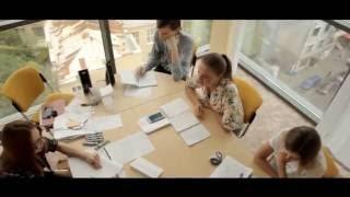 Itera Research - Video - 1