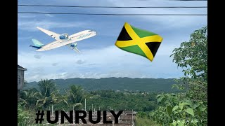 JAMAICA TRAVEL VLOG SUMMER 2019