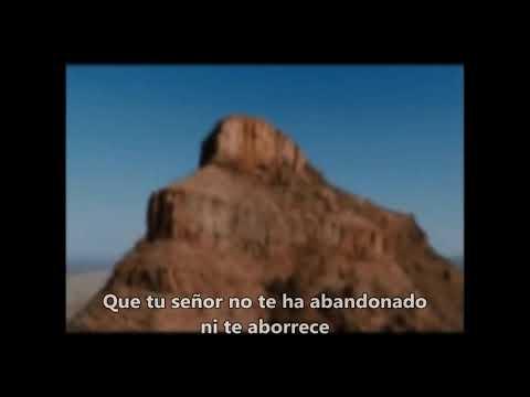 El coran subtitulado en espanol:surat duha