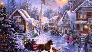 Gordon MacRae & Chorus - Sleigh Ride