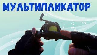Рыбалка снасти для рыбалки катушки инерционные