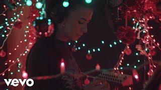Kassi Ashton Hard Candy Christmas