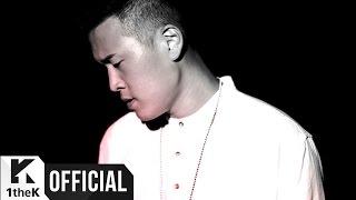 [MV] Chancellor(챈슬러) _ Surrender (Feat. Lyn(린))