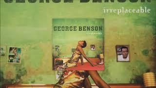 Arizona Sunrise ♫ George Benson