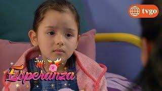 Mi Esperanza 14082018   Cap 21   25