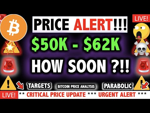 Binary options trading reviews of real people