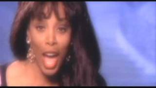 DONNA SUMMER- BODY TALK