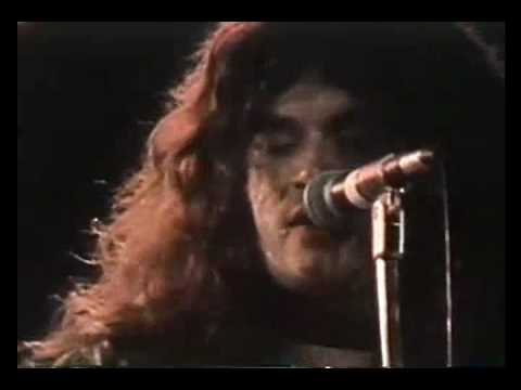 DEEP PURPLE  (YOU...KEEP ON MOVING)  MK4