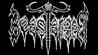 Beastanger - Aeternum