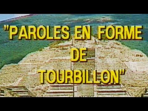 Vidéo de Octavio Paz