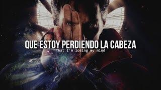 Miracle • The Score | Letra En Español  Inglés