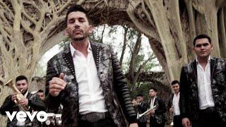 No Le Hago Falta - Banda los Recoditos  (Video)