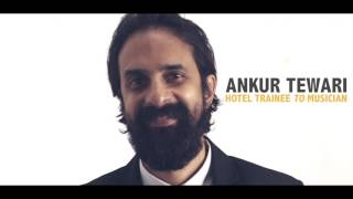 Signature Startup Masterclass With Ankur Tewari  BookMyShow