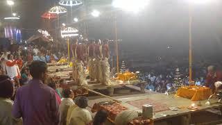 Aarti Intro Varanasi.mp4