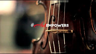 #ARTempowers (Episode 2): The Heroes Who Empowered Swil Kanim