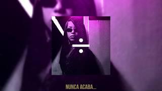 DVSN - One In A Million feat. Aaliyah (Remix) (Legendado/Tradução)