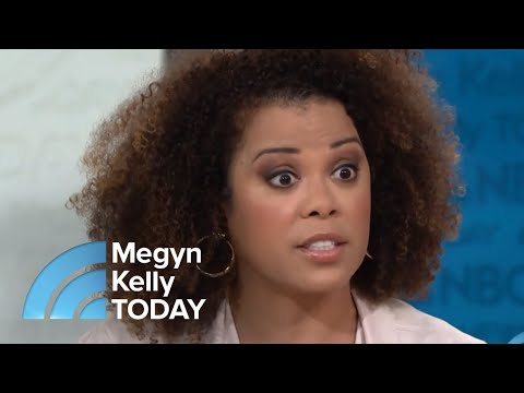 Download Should Transgender Girls Be On Girls' Track Teams? Megyn Kelly Roundtable | Megyn Kelly TODAY Mp4 HD Video and MP3