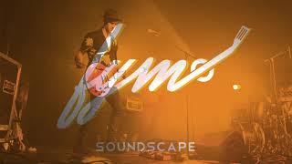 Bob Moses - Tearing Me Up (RAC Mix)