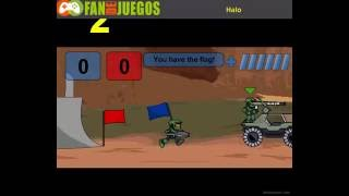 Juegos De Halo Free Video Search Site Findclip